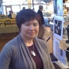 021 Chi Cheng Lee
