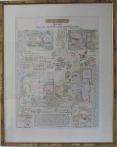 8.e. MAGICAL MAP 0030