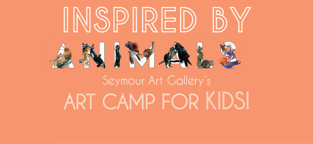 SUMMER CAMP banner-01
