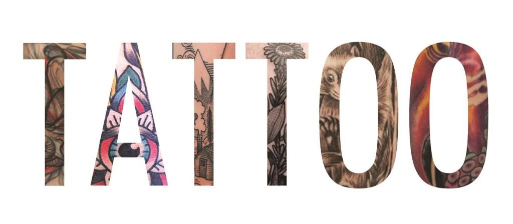 TATTOO WEB FINAL