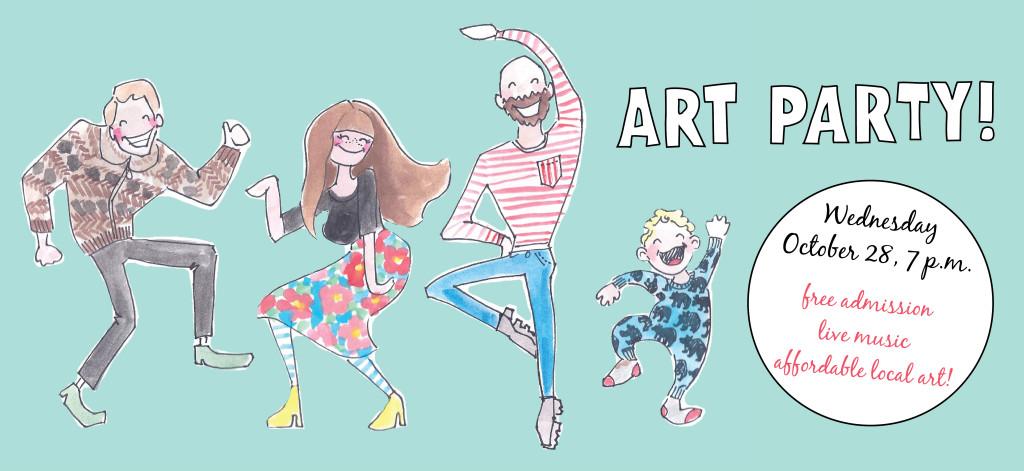 ART PARY 2015 invite DRAFT 2-01