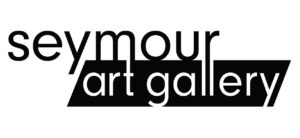 Seymour Art Gallery Survey