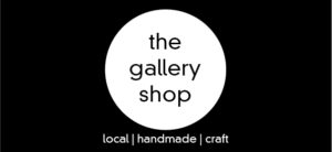 Call to Artists: Gallery Shop