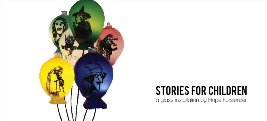 stories-for-children-invite-01