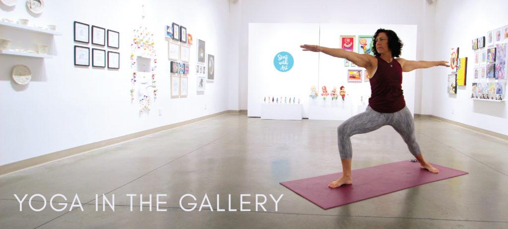 Yoga banner-01
