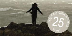 'Haida Gwaii: On the Edge of the World' Screening with Filmmakers